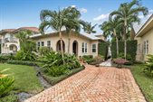 305 Westminster Road, West Palm Beach, FL 33405