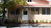 627 32nd Street, West Palm Beach, FL 33407