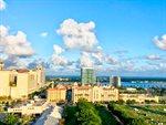 550 Okeechobee Boulevard, #1823, West Palm Beach, FL 33401