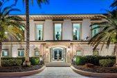 315 Royal Plaza Drive, Fort Lauderdale, FL 33301
