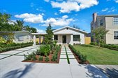 237 Edgewood Drive, West Palm Beach, FL 33405