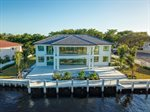 121 Bay Colony Drive, Fort Lauderdale, FL 33308