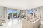 1801 South Flagler Drive, #302, West Palm Beach, FL 33401
