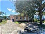 3712 SW 14 Street, Fort Lauderdale, FL 33312