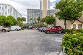 3515 Galt Ocean Drive, #A, Fort Lauderdale, FL 33308