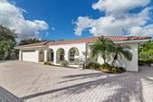 261 Puritan Road, West Palm Beach, FL 33405