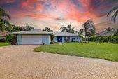 1540 NW Britt Road, Stuart, FL 34994