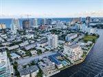 612 Bayshore Drive, #Penthouse 10 & 11, Fort Lauderdale, FL 33304