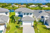 3019 Gin Berry Way, West Palm Beach, FL 33401