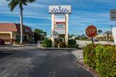 108 SW Monterey Road, #1, Stuart, FL 34994