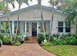 432 31st Street, West Palm Beach, FL 33407