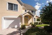 1555 SE Pomeroy Street, #6, Stuart, FL 34997