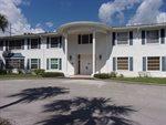 2161 NE 68th Street, #306, Fort Lauderdale, FL 33308
