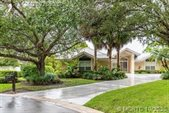 6553 SE Baltusrol Terrace, Stuart, FL 34997