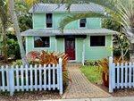 412 SW Camden Avenue, Stuart, FL 34994