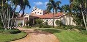 3312 SE Court Drive, Stuart, FL 34997