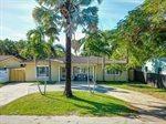 809 NE 19th Terrace, Fort Lauderdale, FL 33304