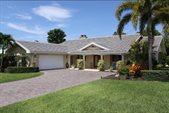3521 SE Clubhouse Place, Stuart, FL 34997