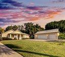 3043 SE River Terrace, Stuart, FL 34996