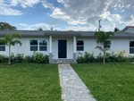 120 Rutland Boulevard, West Palm Beach, FL 33405