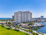 1 Las Olas Circle, #1114, Fort Lauderdale, FL 33316