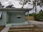 1721 NE 15th Avenue, Fort Lauderdale, FL 33305