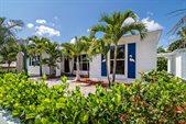 600 Park Place, West Palm Beach, FL 33401