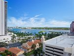 701 South Olive Avenue, #817, West Palm Beach, FL 33401
