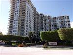 1801 South Flagler Drive, #1707, West Palm Beach, FL 33401