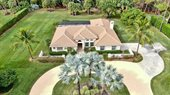 8777 Estate Drive, West Palm Beach, FL 33411