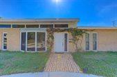 228 Flagler Lane, West Palm Beach, FL 33407