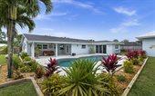 1463 NW Spruce Ridge Drive, Stuart, FL 34994
