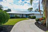 2942 SE Fairway West, Stuart, FL 34997