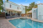 1204 Florida Avenue, West Palm Beach, FL 33401