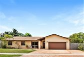 6855 NW 22 Terrace, Fort Lauderdale, FL 33309
