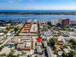 408 17th Street, West Palm Beach, FL 33407