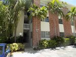 2426 SE 17th Street, #103a, Fort Lauderdale, FL 33316