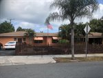 4414 Washington Road, West Palm Beach, FL 33405