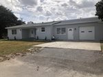 4344 Mars Avenue, West Palm Beach, FL 33406