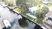 2442 Key Largo Lane, Fort Lauderdale, FL 33312