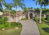 6094 Wildcat Run, West Palm Beach, FL 33412