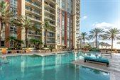 550 Okeechobee Boulevard, #722, West Palm Beach, FL 33401