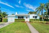 379 Leigh Road, West Palm Beach, FL 33405