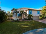 116 SE Villa Street, Stuart, FL 34994