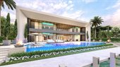 6 Pelican Drive, Fort Lauderdale, FL 33301