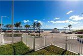 1200 North Fort Lauderdale Beach Boulevard, #102a, Fort Lauderdale, FL 33304