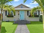 406 Upland Road, West Palm Beach, FL 33401