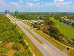 1140 SW Kanner Highway, Stuart, FL 34997