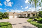 7980 Fairway Lane, West Palm Beach, FL 33412
