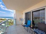 6000 North Ocean Boulevard, #10h, Lauderdale By The Sea, FL 33308